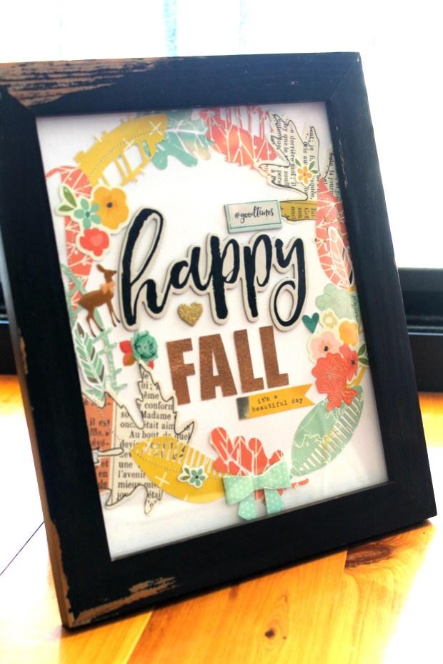 happy-fall-frame