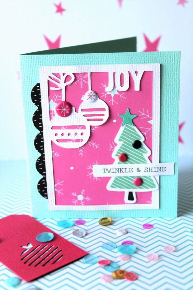hkc-christmas-card-2