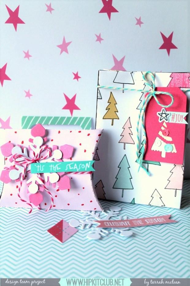 hkc-gift-boxes