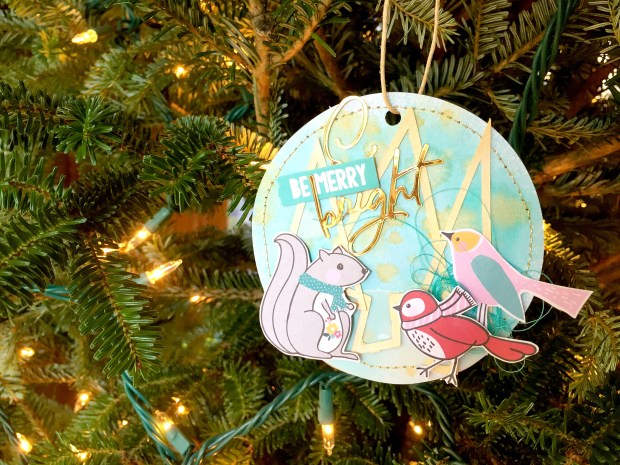 ornaments-tree4