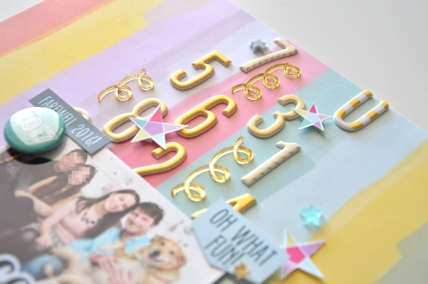heidi_swapp_gold_puffy_numbers-2