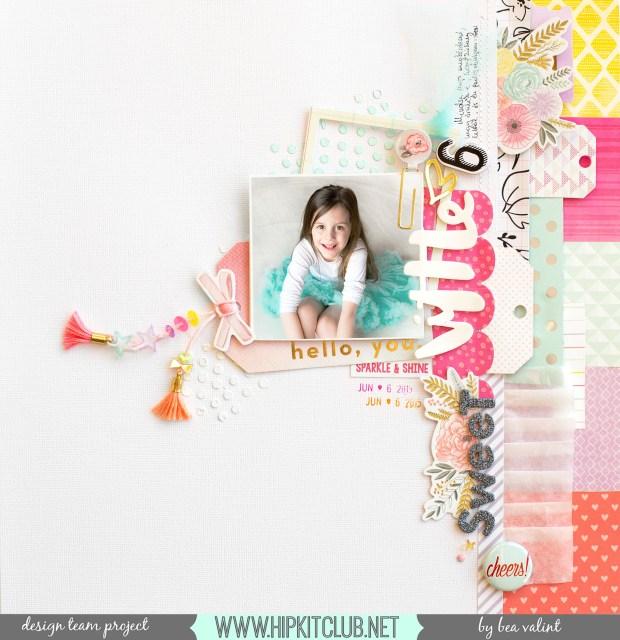 sweetlittle6