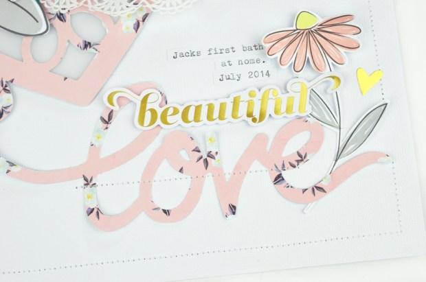 beautifullove-5