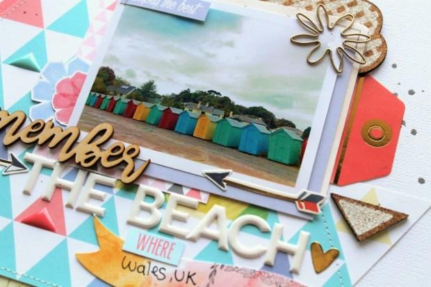 the-beach-detail-2
