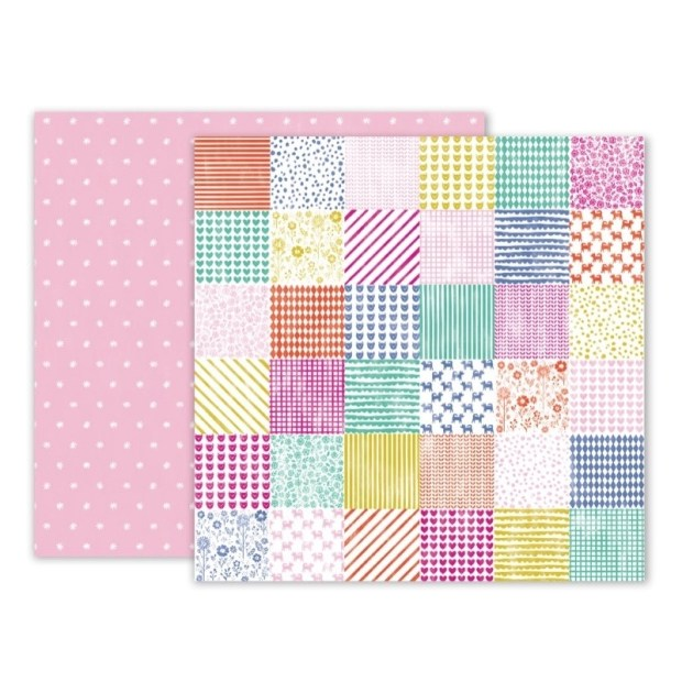 Pink-Paislee-Paige-Evans-Oh-My-Heart-Paper-24