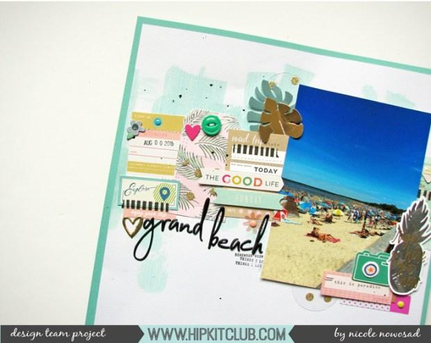 Grand Beach cl1