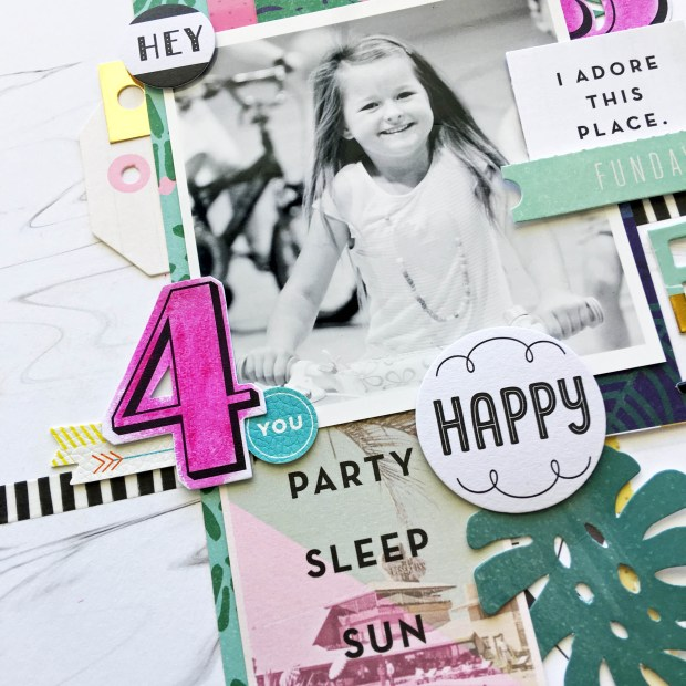 Five Today detail 3