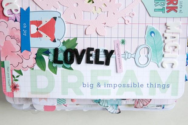 15-love-dream