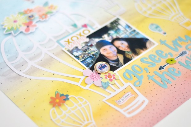 dear_lizzy_lovely_day_up_and_away_paper