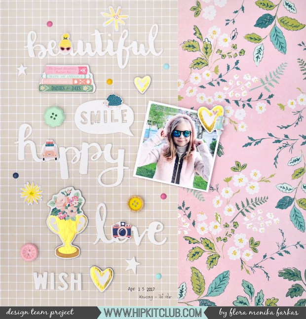shimelle_hello_joy_thickers_layout_@floramfarkas