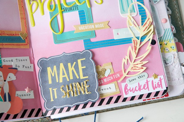 6-make-it-shine