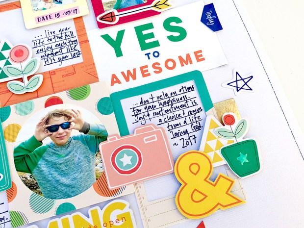 KimWatson_YOLO Yeah!_HKC04