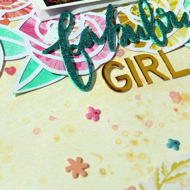 FabulousGirlTitle