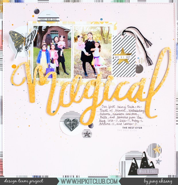 ahsang HKC magical 1
