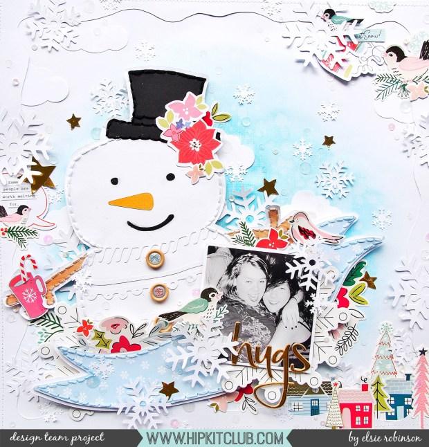 elsie-snowman-hkcexclusive