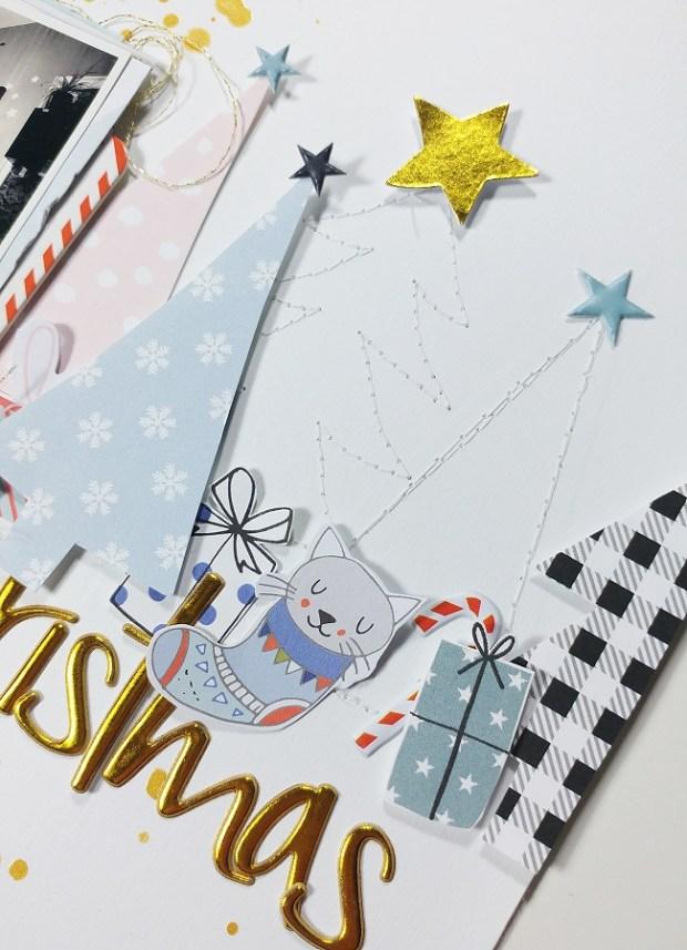 lastchristmas3