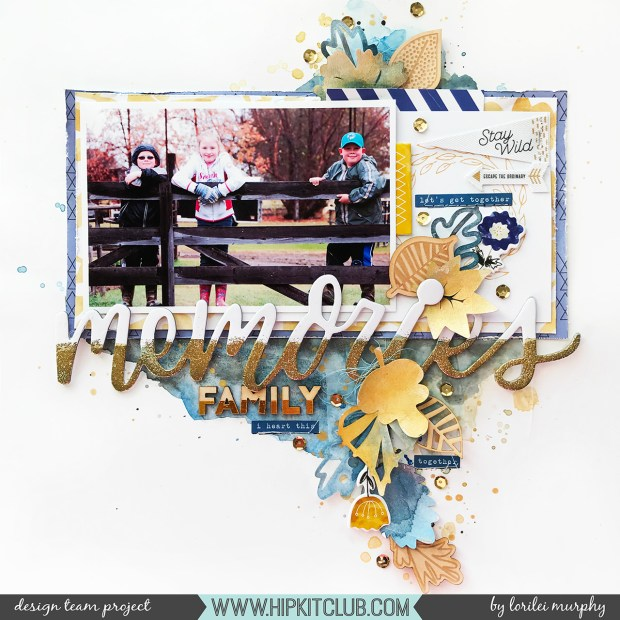 Lorilei_Murphy-familymemories