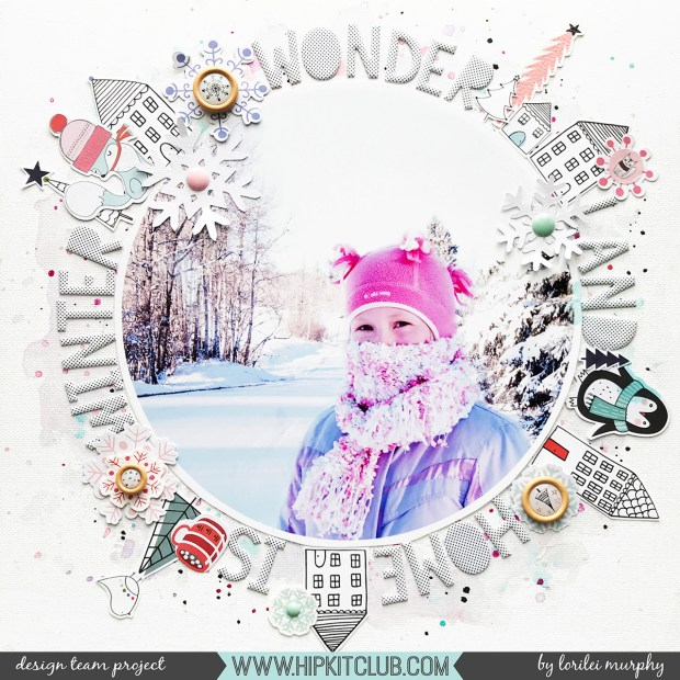 Lorilei_Murphy-Wonderland
