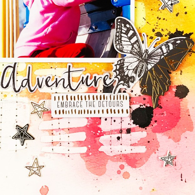 Lorilei_Murphy_BraveAdventure-02