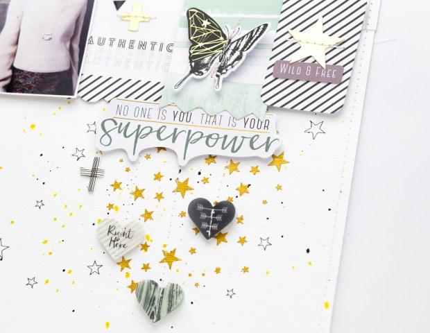 Superpower-5