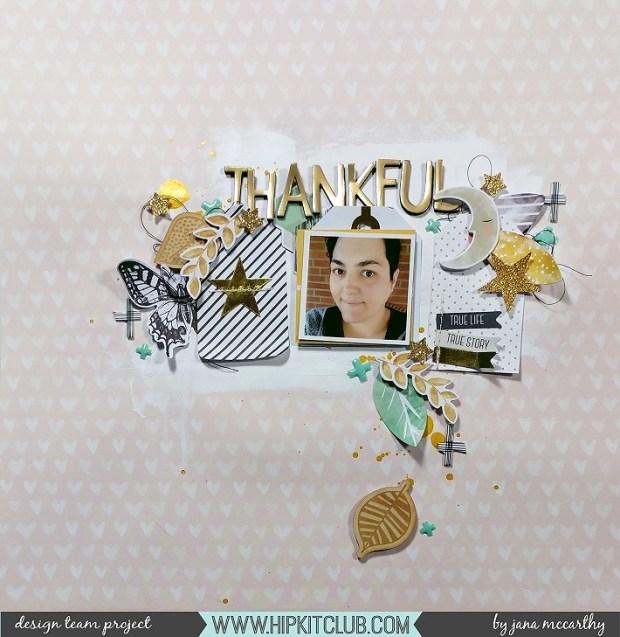 thankful-jana1