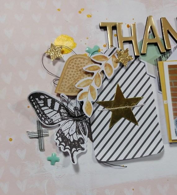 thankful-jana4