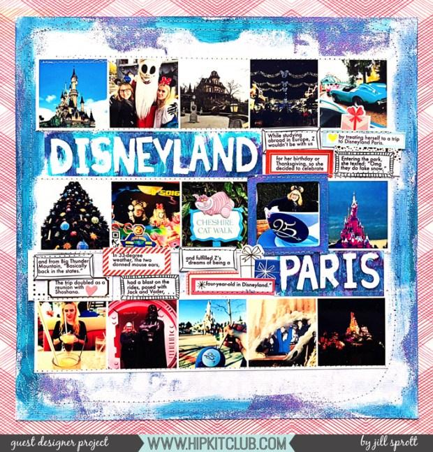 HKC JillS DisneylandParis sm