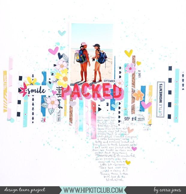 PackedHKC1200