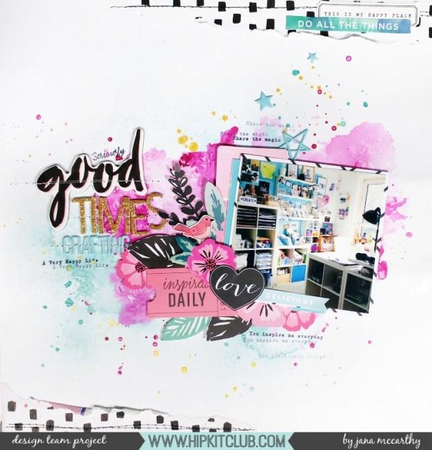 goodtimescrafting-jana