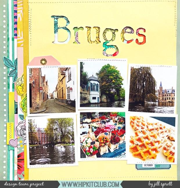 Bruges Blog Jill HKC 700px.jpg