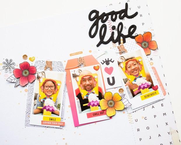 ahsang HKC goodlife 2