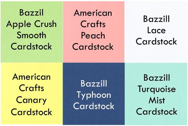 CARDSTOCK-1200