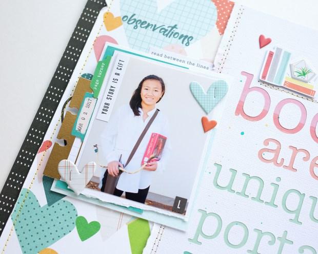 ahsang HKC books 2