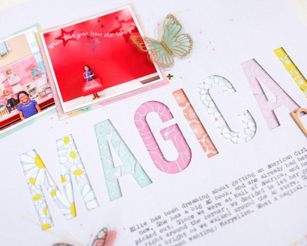 ahsang HKC magical 2