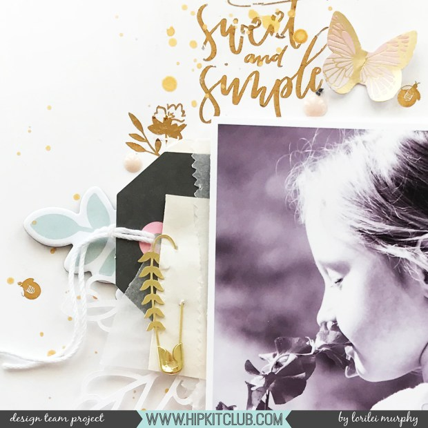 Lorilei_Murphy_SweetandSimple-01