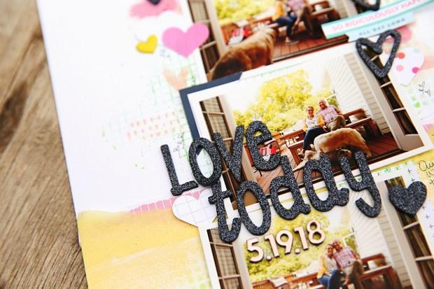 lovetoday3