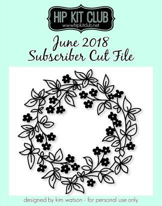 0001637_june-2018-kim-watson-daisy-wreath-cut-files