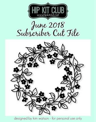 0001637_june-2018-kim-watson-daisy-wreath-cut-files