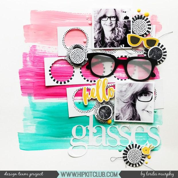 Lorilei_Murphy Glasses