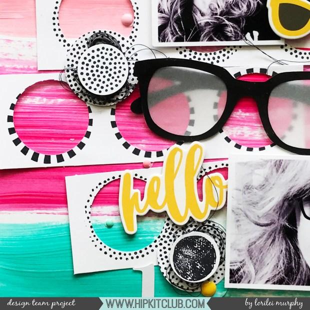 Lorilei_Murphy Glasses_02