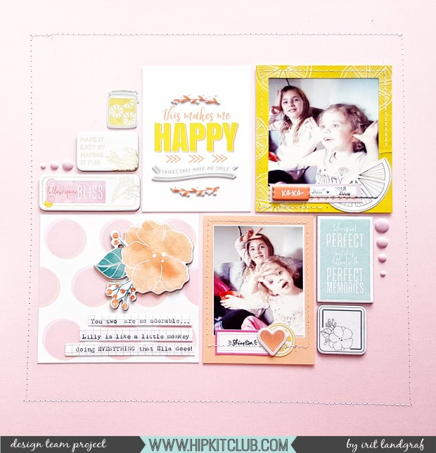 hip-kit-club-june-2018-layout-2