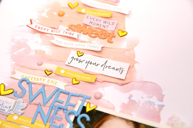 sweetness3