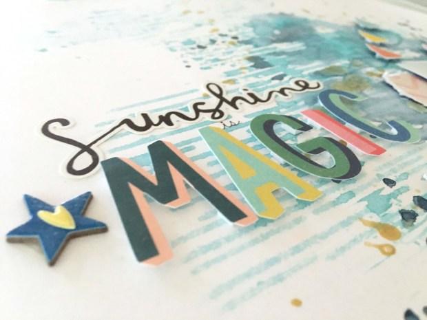 sunshine is magic5