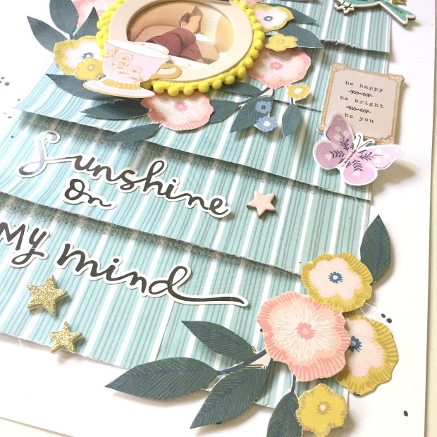 Anke Kramer - Hip Kit September Moodboard Layout 1f