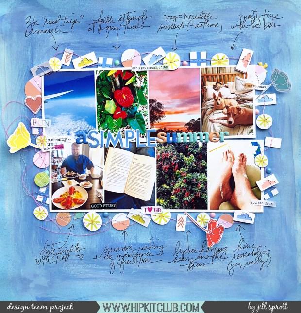 HKC A Simple Summer Jill.jpg