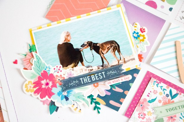 TheBest_ScatteredConfetti_Scrapbooking_Layout_HipKitClub_October_PinkPaislee_Whimsical_3