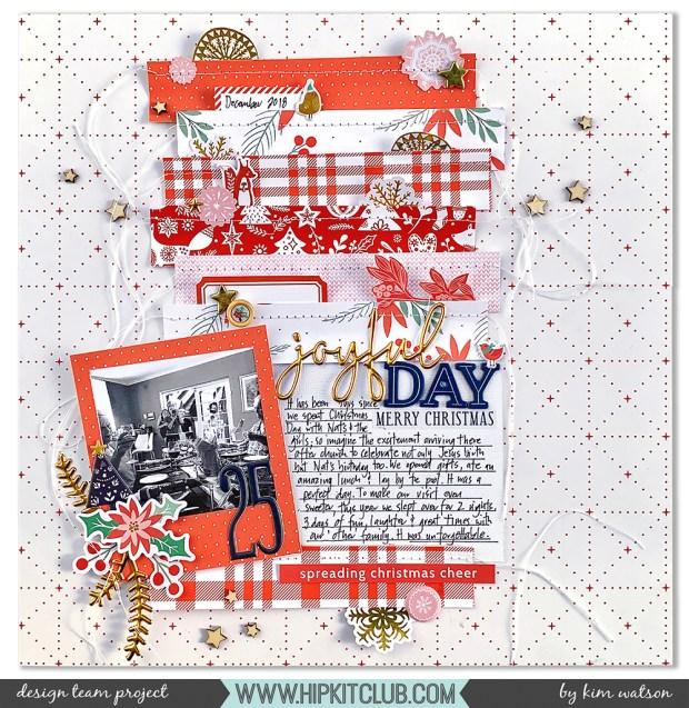 KimWatson_Joyful_Day_HKC01
