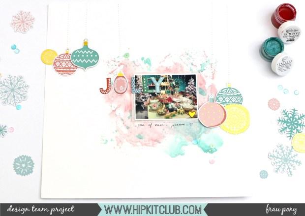 jolly staged-vert