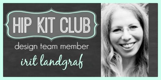Irit Landgraf (2)