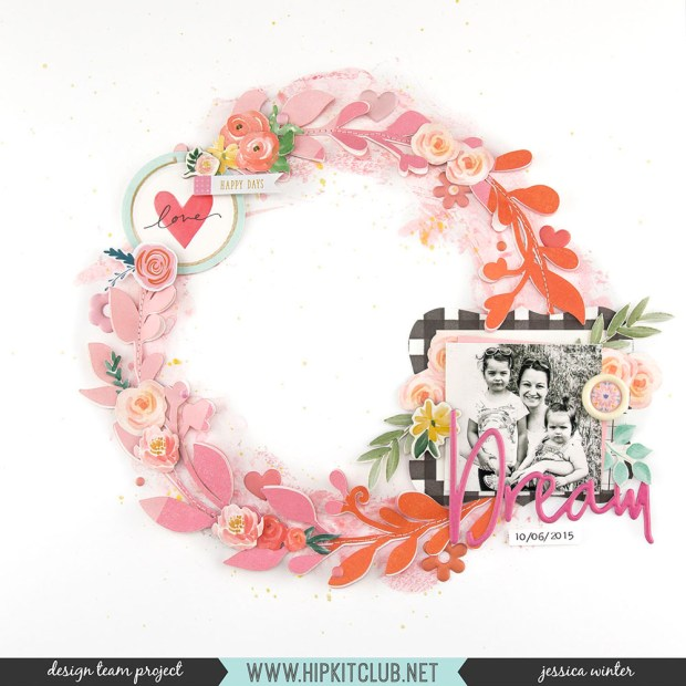 Hip_Kit_Club_february_kit_layout_jessica_winter_1